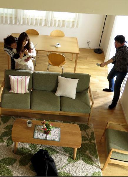 SHKD-709 Yui Nishikawa Siege Episode 06