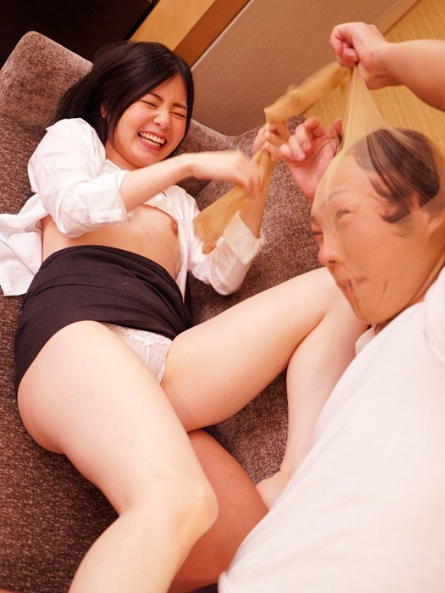 HEZ-034 The Woman Who Got Sake Is Erotic!The Woman Whose Reason Is Collapsed After Taking