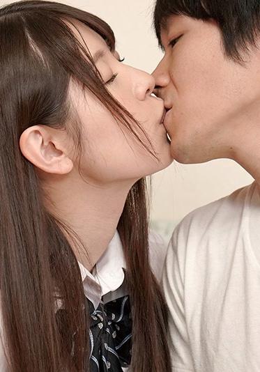 Hunter HHKL-060 I Ended Up Dating My Bashful And Super Cute Little Stepsister Miho