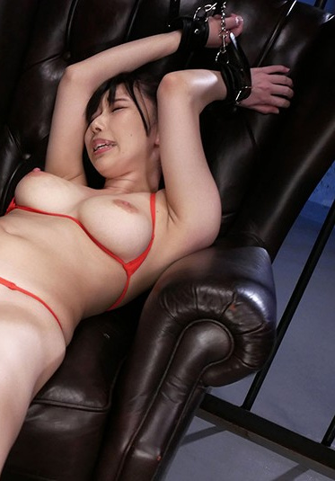Deeps DVDMS-579 3 Fucks Filled With The Relief Of Sexual Release Mei Satsuki After 32 Days Of Abstinence Her Sex Drive Was At An All Time High The Most Serious Greatest Most Amazing Sex To The Upper Limit Of Endurance And Desire