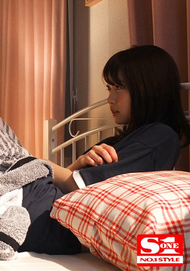 S1 NO.1 STYLE OFJE-282-B My Girlfriend Is Yura Kano And She S Getting Continuously Fucked By A Piece Of Shit In This Melancholy Erection NTR 8-Hour Selection You Ll Be Certain To Be Emotionally Engaged And Sympathetic With What Happens In This Full Length Drama Special - Part B