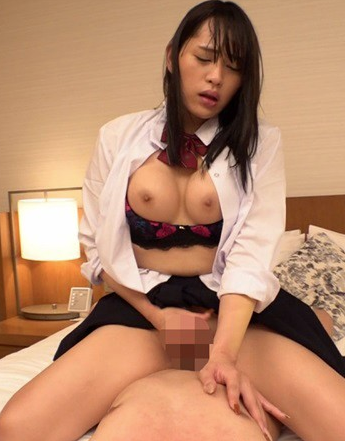 Were She-Males BOKD-201-B Too-cute Transsexuals Anal Sex 7 People 240 Minutes - Part B