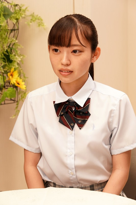 Hyoko PIYO-086-B Hyoko Anniversary An Older Man Impregnating Barely Legal Girls By Rubbing Sperm All Over Them During A Massage Without Them Noticing - Part B