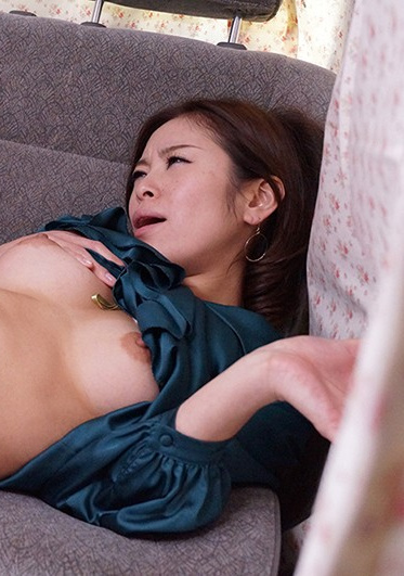 Prestige MBM-225-D They Re Terrified They Got Knocked Up Picking Up Married Sluts - Part D