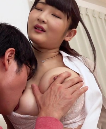 S Kyuu Shirouto SUPA-546-B Absolute Situation Shaved X Creampie 30 People 4 Hours - Part B
