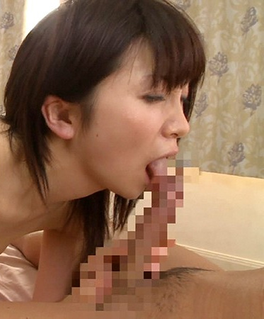 Hot Entertainment HEZ-220-B Complete Hidden Camera Footage Of A Wife Who Wants To Cheat And Has Her Ass Broken In With A Trembling Orgasm - Part B