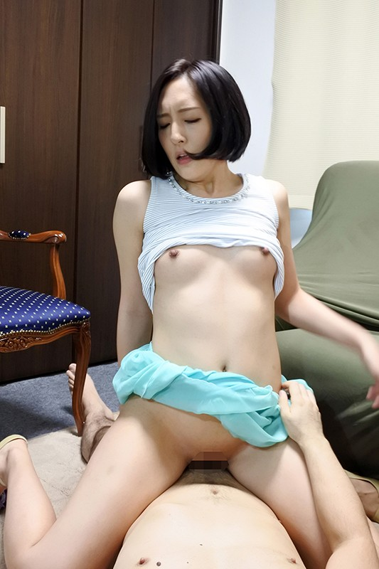 Plum SYK-001-B The Desire For Sleep A Real Beautiful Girl Junior College St 20 Years Old A Neat And Clean Girl Transforms - Part B
