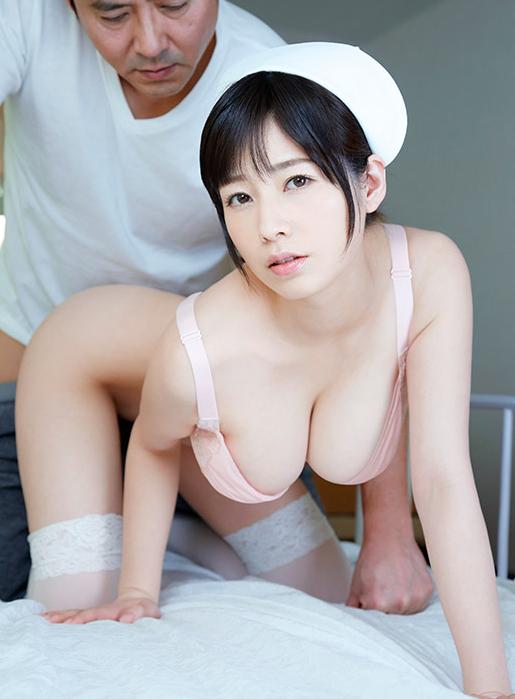 S1 NO.1 STYLE OFJE-285-D Saki Okuda - 50 Appearances 8 Hours - Part D
