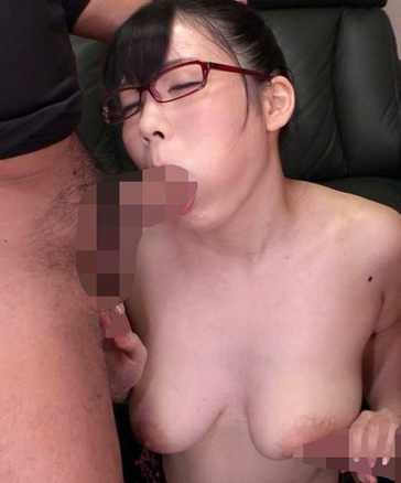 Uchu Kikaku MDTM-686-B Secretly Busty Girls 300 Min SP - Part B