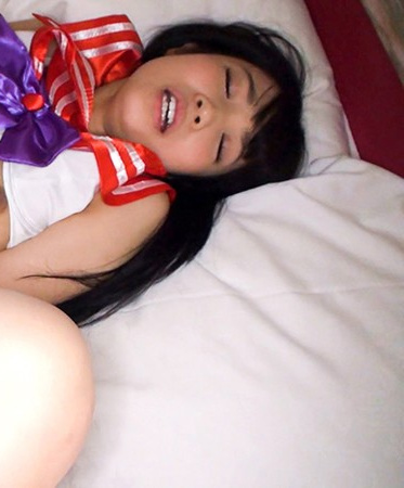 Fuck Photo Rinet Work Second Edition HMVX-004-B Amateur Cosplay Private Shoot 10 Petite Girls POV Fucking In Tight Closed Quarters - 4 Hours Of Cosplay Costumed - Part B