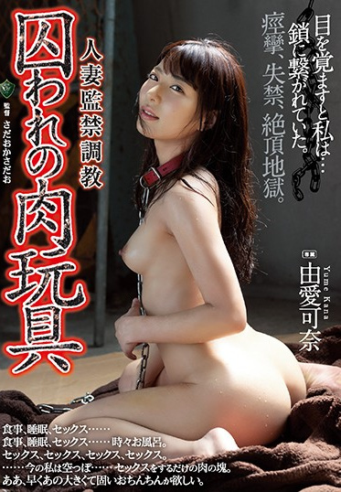Attackers RBD-998 Breaking In A Married Woman To Be A Part-Time Caged Meat Doll Kana Yume