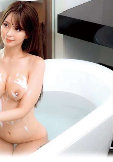 Red Face Girl SKMJ-137-B College Girl Amateurs Clean Filthy Cocks With Their Own Holes With The Tip Lovingly Scrubbed By The Back Door This Huge Cock Is Shoved Into Her Dripping Pussy For The Rinse Cycle Then All The Way To Her Womb For Some Hard Pounding Creampie Sex - Part B