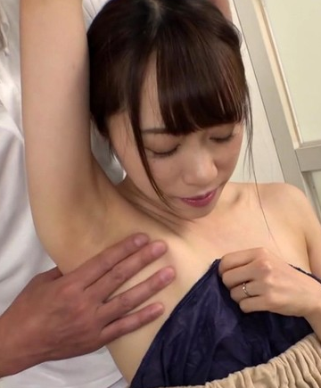 Graffiti Japan RDVHJ-126-B Ultimate Picking Up Amateur Housewives 2 Married Women Picked Up Made To Cum Like Mad As They Get Their G-Spots Fiddled And Then Given A Creampie Fuck - 4 Hours - Part B