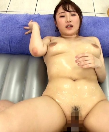 K.M.Produce MDBK-156-B The Baby Face And Body Are Super Busty Baby Face Purunpurun Tits 30 Lo Big Breasts BEST 240 Minutes - Part B