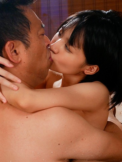 S1 NO.1 STYLE OFJE-301-B Which Girl Is Your Type A Collection Of The Greatest Super Adult Video Idols Who Will Get You Cumming With Just Their Faces - Part B