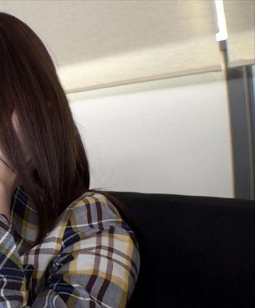 Uchu Kikaku MDTM-711-B Raw Creampie In Sexy Cute College Girl I Met On An Amazing App 04 - Part B