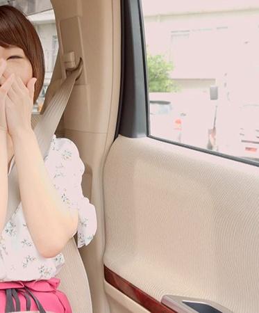 Akinori AKDL-095-B I Met An Amateur On Thursday 2 Facial Dental Assistant Big Tits POV Married Woman Masochistic Girl - Part B