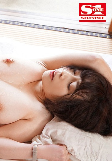 S1 NO.1 STYLE OFJE-303-B Saki Okuda - S1 - 8 Hours - The Best Scenes From Her 12 Latest Titles Vol 7 - Part B