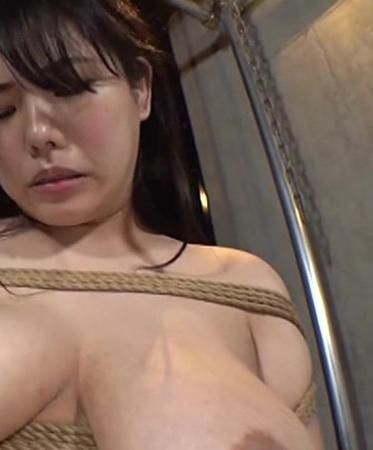 Nakajima Kogyo NKD-276-B A Female Body S Shame Woman I Asked To Be Broken In - Part B