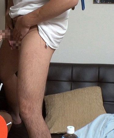 Dynamite Enterprise DINM-620-B Huge Horny Henry - Hung Creampie Sex With Mature MILFs With Colossal Tits Caught On Camera 30 Cougars 8 Hours - Part B